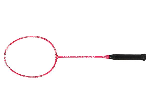 トレーニングラケット KR-002N3 (※トレカバー1枚付き)※販売終了